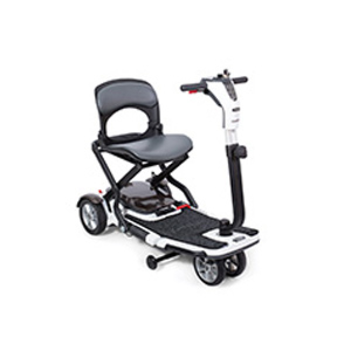 Go-Go® Folding Scooter